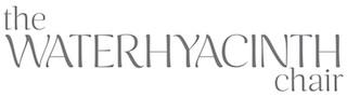 waterhyacinth